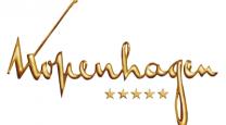 logo-copenhagen