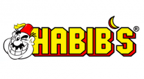 logo-habibs