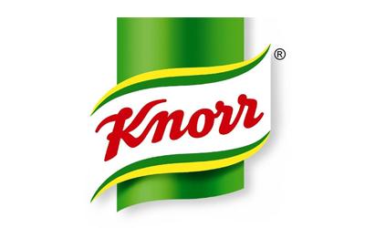 logo-knor