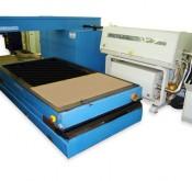 maquina-lasercomb